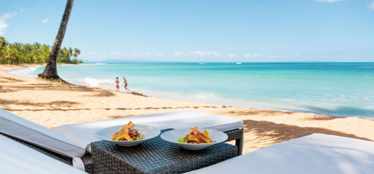 Best Resorts in the Dominican Republic