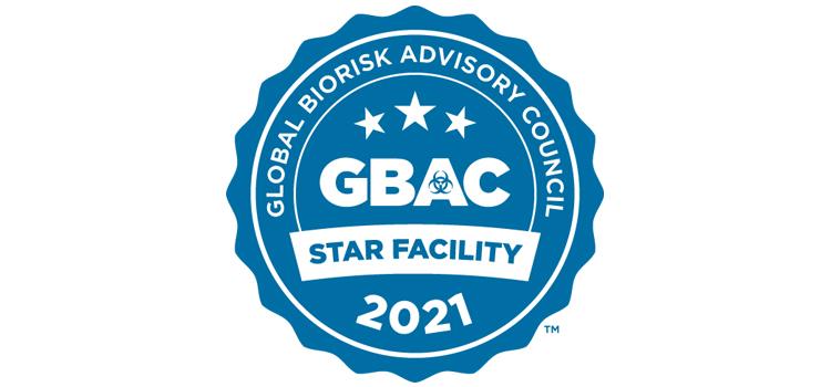 Sublime Samana Hotel & Residences Has Achieved GBAC STAR™ Facility Accreditation