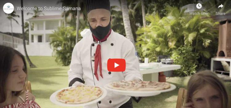 Endless adventures await for you in Samaná!